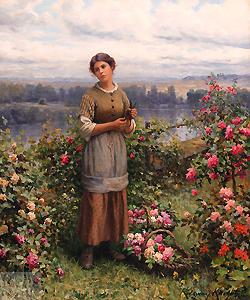 daniel_ridgway_knight_b1332_julia_gathering_roses_wm_small.jpg