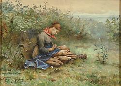 daniel_ridgway_knight_b1560_study_of_woman_sewing_wm_small.jpg