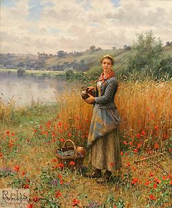daniel_ridgway_knight_b1576_madeleine_in_a_wheat_field_wm_small.jpg