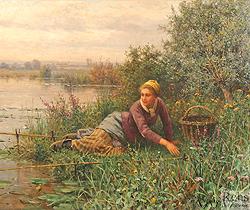 daniel_ridgway_knight_b1592_fishing_wm_small.jpg