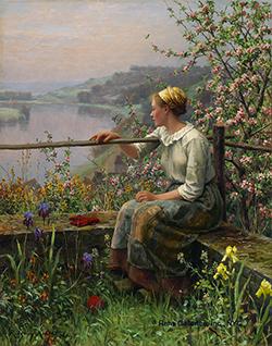 daniel_ridgway_knight_b1893_maria_on_the_terrace_rolleboise_wm_small.jpg