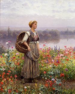 daniel_ridgway_knight_c3259_the_flower_girl_small.jpg