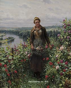 daniel_ridgway_knight_e1017_marie_in_the_roses_wm_small.jpg