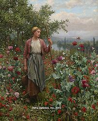 daniel_ridgway_knight_e1345_maria_among_the_poppies_wm_small.jpg