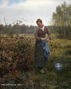daniel_ridgway_knight_p1002_woman_gathering_berries_wm_small.jpg