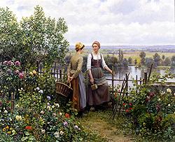 daniel_ridgway_knight_rl1000_maria_and_madeleine_on_the_terrace_small.jpg