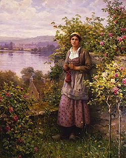 daniel_ridgway_knight_sf1162_julia_corner_of_the_garden_small.jpg