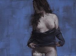 david_palumbo_dp1026_stephie_on_blue_wm_small.jpg