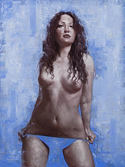 david_palumbo_dp1067_portrait_of_stephie_on_blue_small.jpg