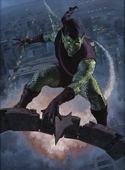 david_palumbo_dp1149_green_goblin_small.jpg