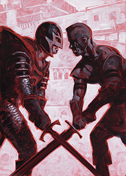 david_palumbo_dp1162_black_knight_swordsman_small.jpg