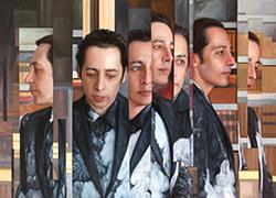 dorian_vallejo_dv1013_portrait_of_him_small.jpg