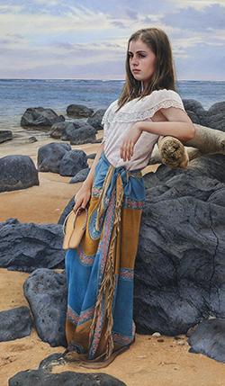 duffy_sheridan_arc1009_young_girl_at_seashore_small.jpg