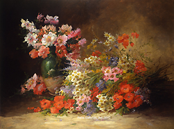 edmond_van_coppenolle_a3359_poppies_daisies_and_summer_flowers_wm_small.jpg