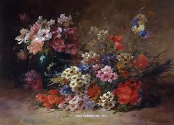 edmond_van_coppenolle_a3451_bouquet_of_flowers_wm_small.jpg