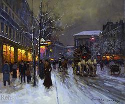 edouard_leon_cortes_a3444_boulevard_de_la_madeleine_winter_wm_small.jpg
