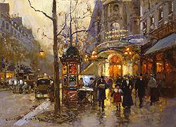edouard_leon_cortes_a3446_theatre_du_vaudeville_small.jpg