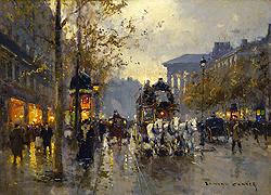 edouard_leon_cortes_a3490_boulevard_de_la_madeleine_small.jpg