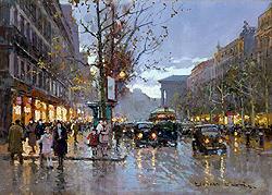 edouard_leon_cortes_a3659_boulevard_de_la_madeleine_small.jpg
