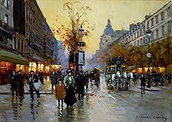 edouard_leon_cortes_a3664_les_grands_boulevards_small.jpg