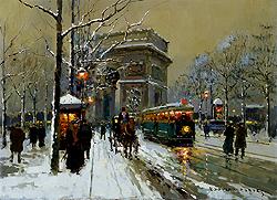 edouard_leon_cortes_a3721_larc_de_triomphe_hiver_small.jpg