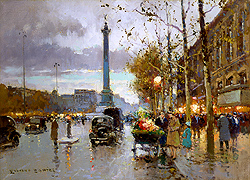 edouard_leon_cortes_a3752_place_de_la_bastille_small.jpg