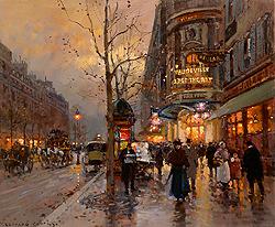 edouard_leon_cortes_a3753_theatre_du_vaudeville_small.jpg
