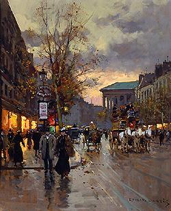 edouard_leon_cortes_b1041_boulevard_de_la_madeleine_small.jpg
