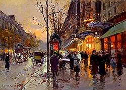 edouard_leon_cortes_b1049_theatre_du_vaudeville_small.jpg