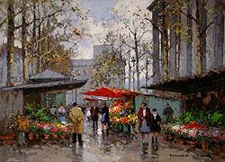 edouard_leon_cortes_b1077_flower_market_madeleine_small.jpg
