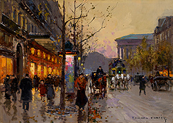 edouard_leon_cortes_b1112_boulevard_de_la_madeleine_small.jpg