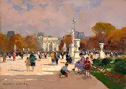 edouard_leon_cortes_b1126_tuileries_garden_small.jpg