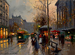 edouard_leon_cortes_b1127_place_de_la_madeleine_paris_small.jpg