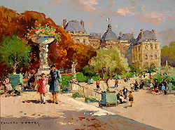 edouard_leon_cortes_b1129_tuileries_garden_small.jpg
