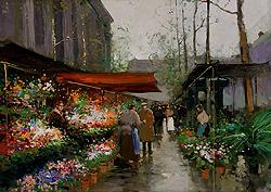 edouard_leon_cortes_b1154_le_marche_aux_fleurs_place_de_la_madeleine_small.jpg