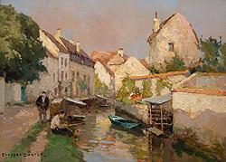 edouard_leon_cortes_b1182_le_pecheur_au_riviere_small.jpg
