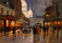 edouard_leon_cortes_b1200_place_du_tertre_sacre_coeur_small.jpg