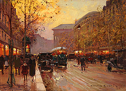 edouard_leon_cortes_b1217_boulevard_de_la_madeleine_small.jpg