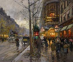edouard_leon_cortes_b1236_theatre_du_vaudeville_small.jpg