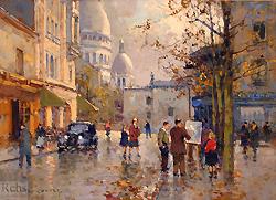 edouard_leon_cortes_b1256_place_du_tertre_wm_small.jpg