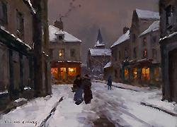 edouard_leon_cortes_b1339_soir_de_neige_wm_small.jpg