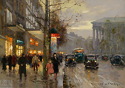 edouard_leon_cortes_b1400_les_trios_quartiers_wm_small.jpg