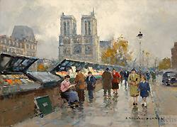 edouard_leon_cortes_b1448_bouquinistes_notre_dame_wm_small.jpg