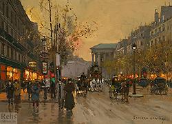 edouard_leon_cortes_b1452_boulevard_de_la_madeleine_et_rue_cambon_wm_small.jpg