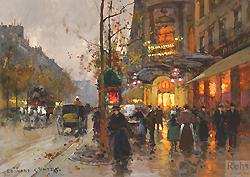 edouard_leon_cortes_b1498_theatre_du_vaudeville_wm_small.jpg