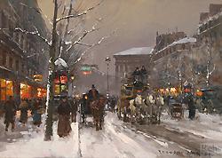 edouard_leon_cortes_b1535_boulevard_de_la_madeleine_winter_wm_small.jpg