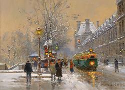 edouard_leon_cortes_b1550_quai_du_louvre_sous_la_neige_wm_small.jpg