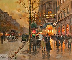 edouard_leon_cortes_b1606_theatre_du_vaudeville_wm_small.jpg