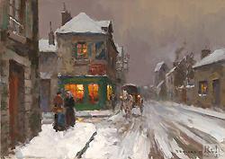 edouard_leon_cortes_b1625_soir_d_hiver_wm_small.jpg