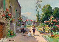 edouard_leon_cortes_b1639_en_la_jardin_wm_small.jpg